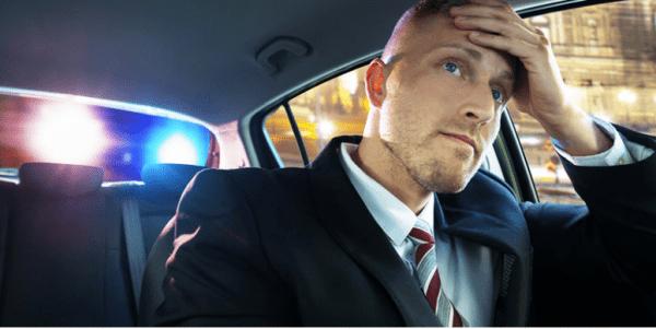 Florida HTO Suspension - Get Your Driver License Back